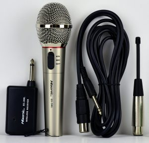 hisonic-hs308l-portable-wireless-microphone-system