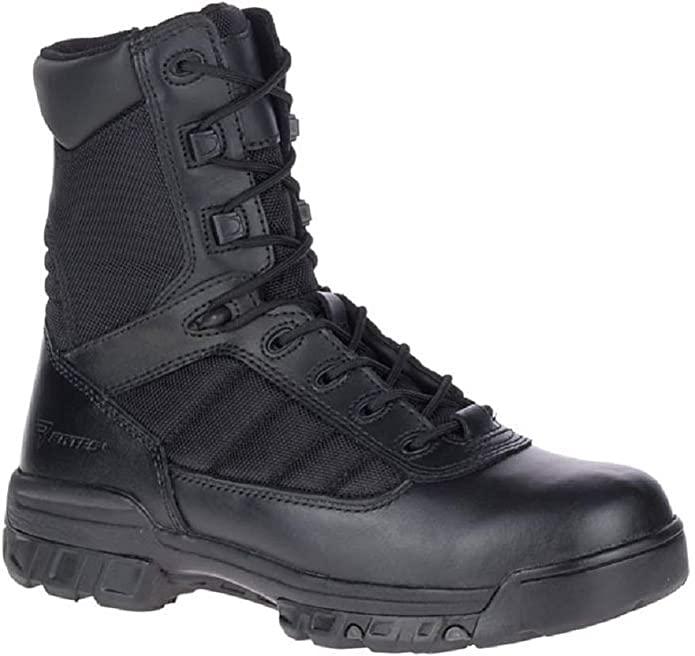 Bates Men's Ultralite Combat Boots
