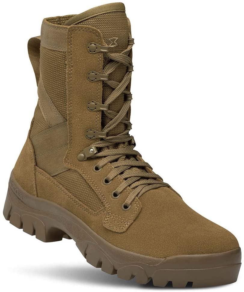 Garmont T8 Bifida Tactical Military Combat Boot