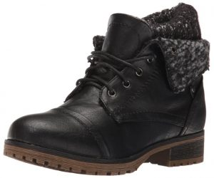 refresh-wynne-combat-boot