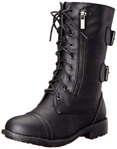 Top Moda Women Boot