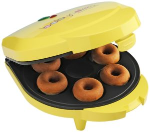 babycakes-dn-6-mini-donut-maker