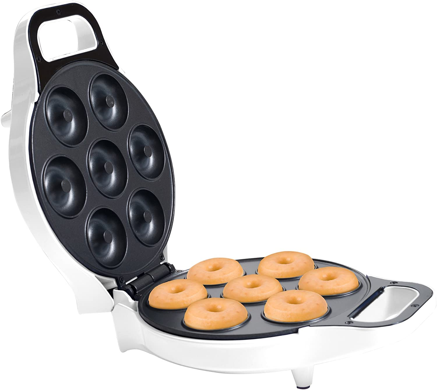 Chef Buddy Donut Maker