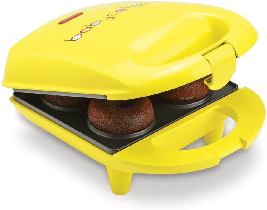 Wilton Non-Stick Donut Maker
