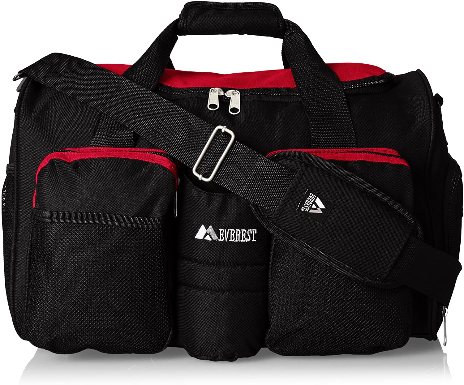 Everest Unisex Gym Bag