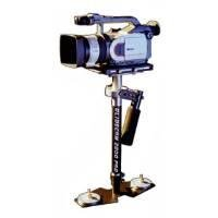 Glidecam 2000 Pro Hand-Held Stabilize