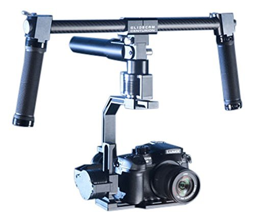 Glidecam Centurion Compact