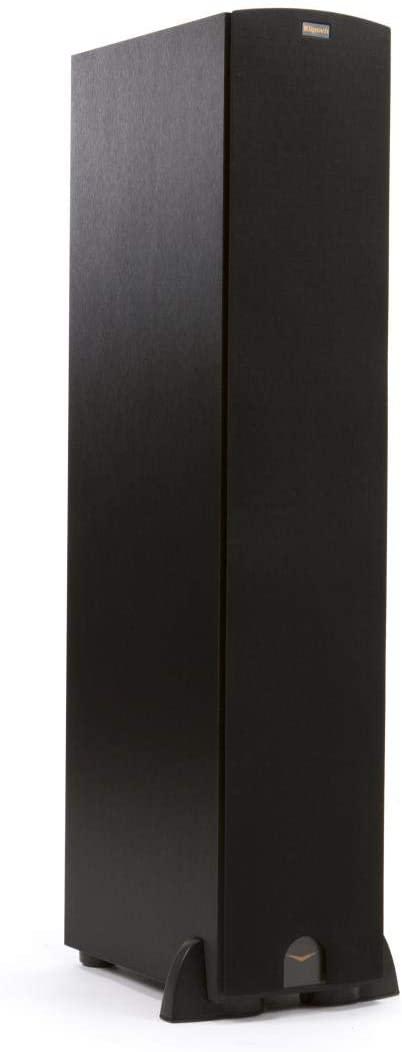 Klipsch R-26F Floor Standing Speaker