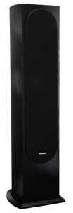 Pioneer SP-FS52-LR Andrew Jones Designed Floor standing Loudspeaker (each)