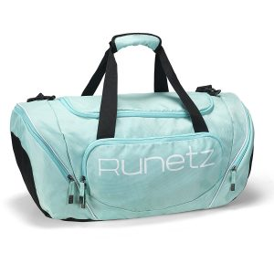 runetz-athletic-sport-shoulder-bag
