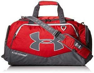 Storm Undeniable II Medium Duffle