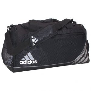adidas Team Speed Duffel Medium