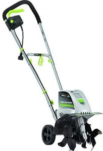 Earthwise TC70001