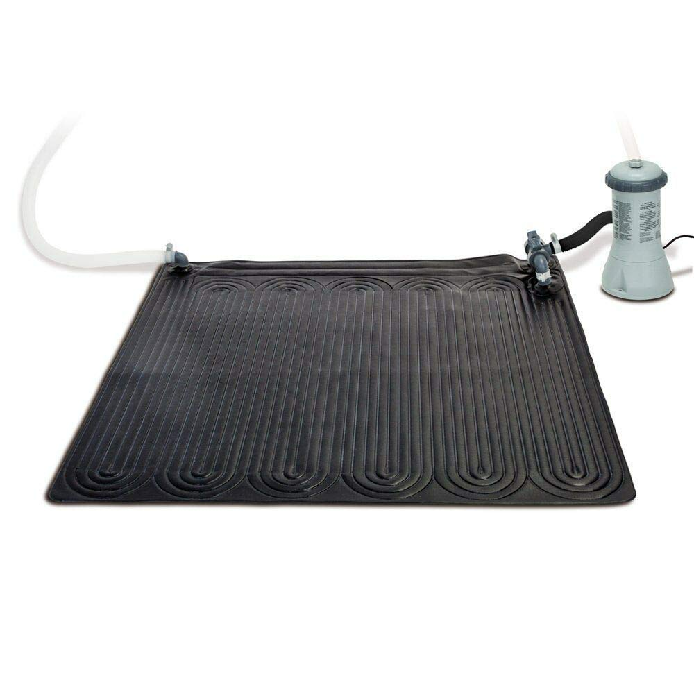 Flagman Shop Solar Mat Swimming Pool Water Heater