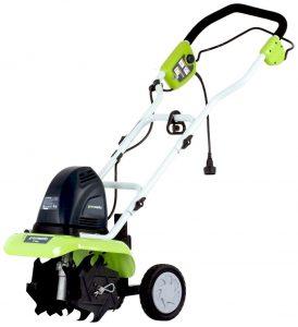 GreenWorks 27012