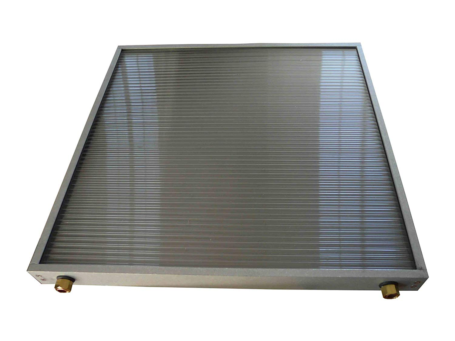 Heliatos EZ-37 Solar Water Heater Panel