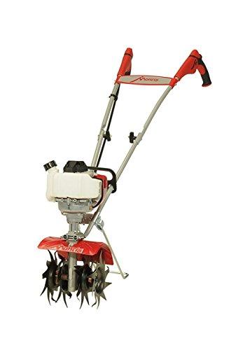 Mantis 7940 Tiller Cultivator