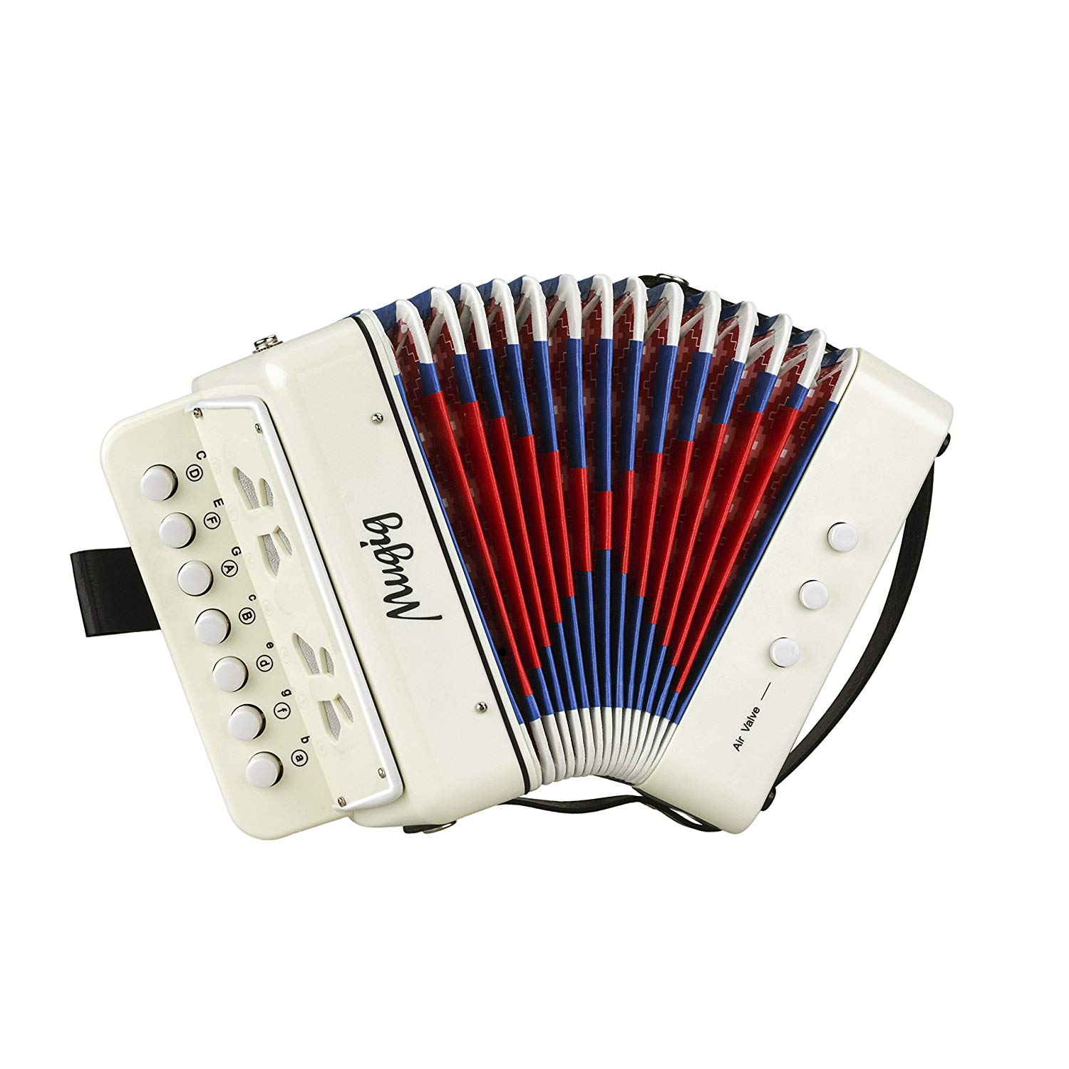 Mugig Kids Accordion