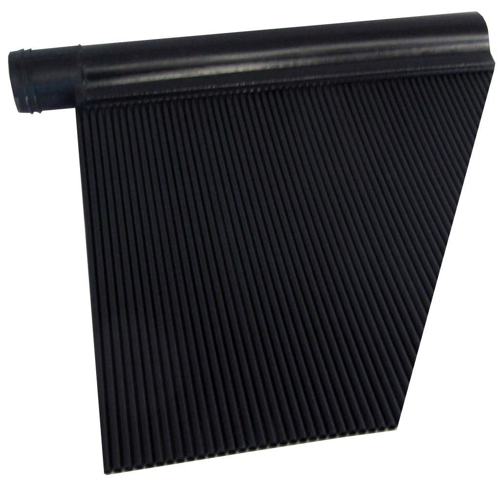 SunGrabber Solar Pool Heater