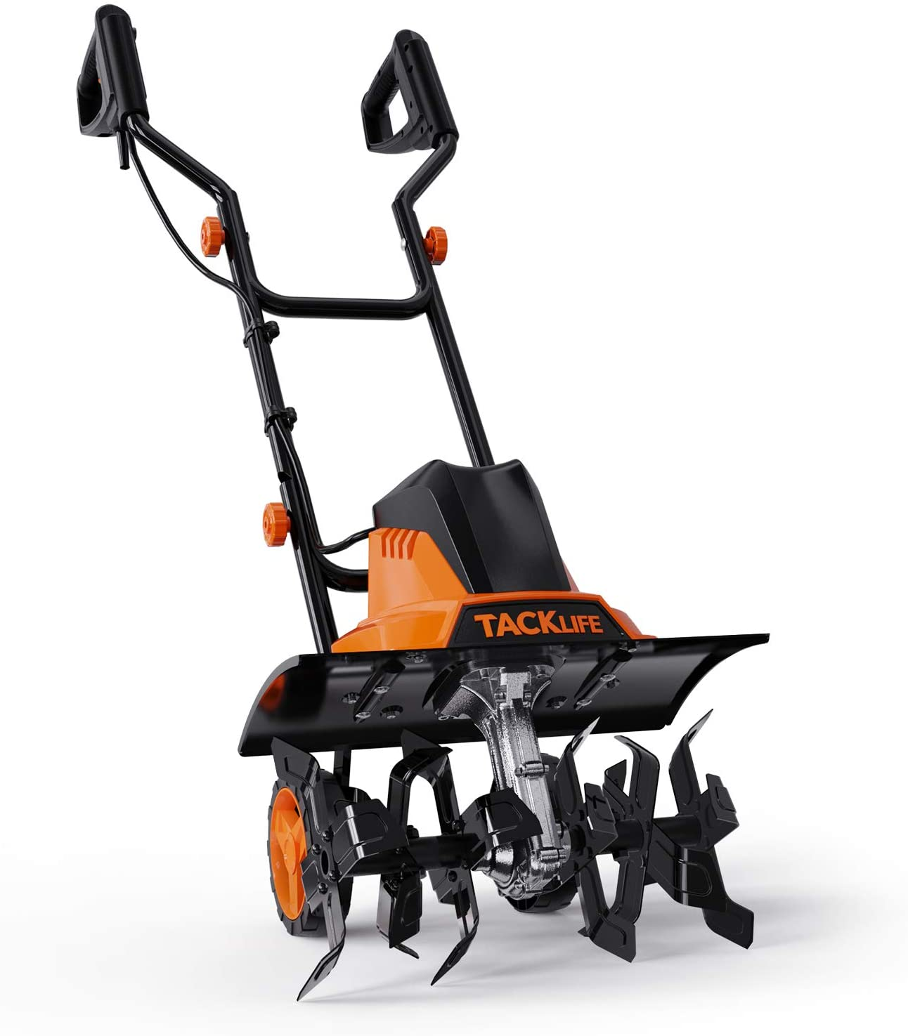 TACKLIFE TGTL02A Electric Tiller
