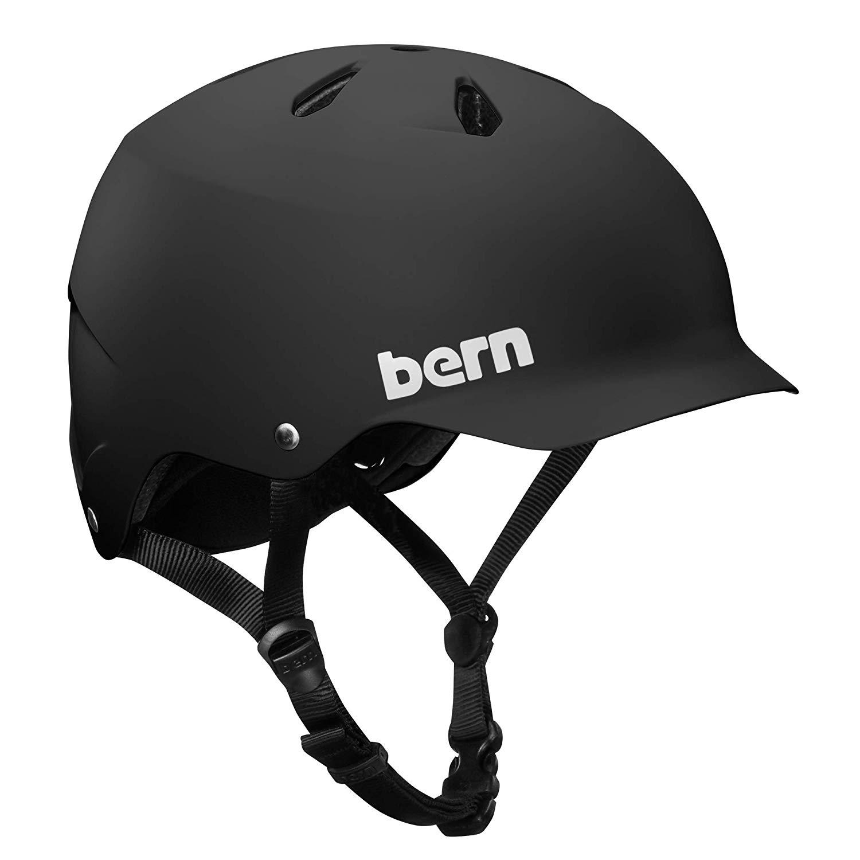 BERN-Watts Helmet 294