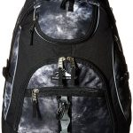 High Sierra Access Backpack, Available in 17 Colors