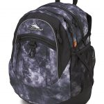 High Sierra Fat Boy Backpack, Available in 36 Colors