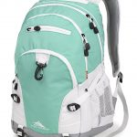 High Sierra Loop Backpack, Available in 31 Colors