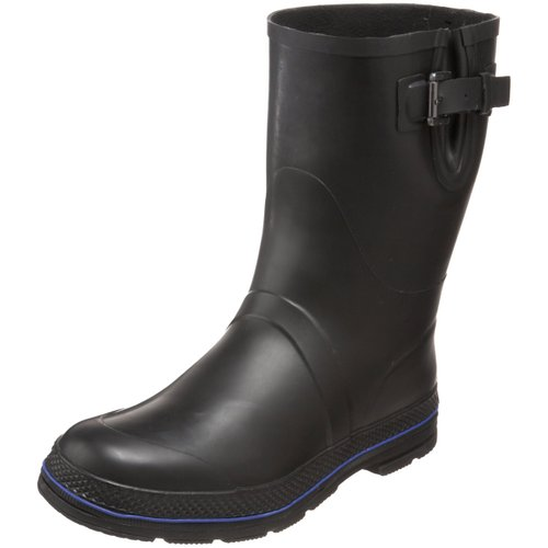 Kenneth Cole REACTION Men's Tropical Storm Boot