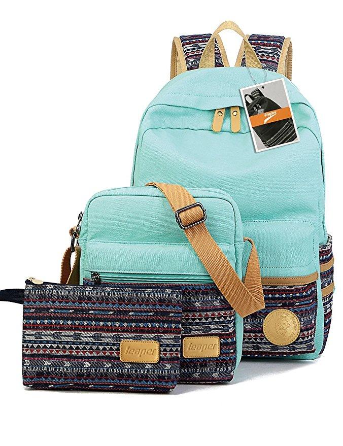 10 Best Backpacks For College Guys Girls 2019 Shopping Guide