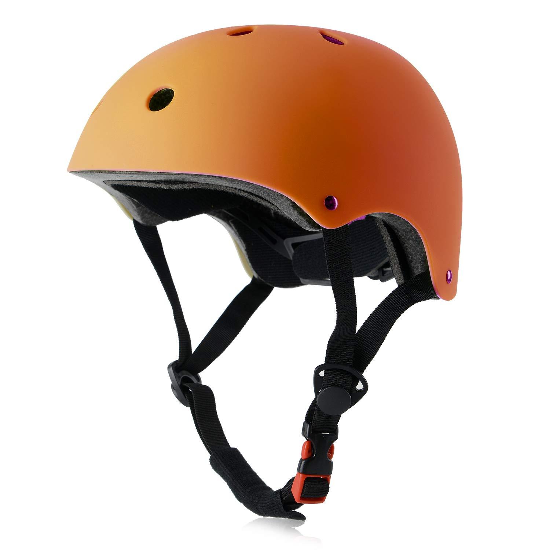 Ouwoer Helmet