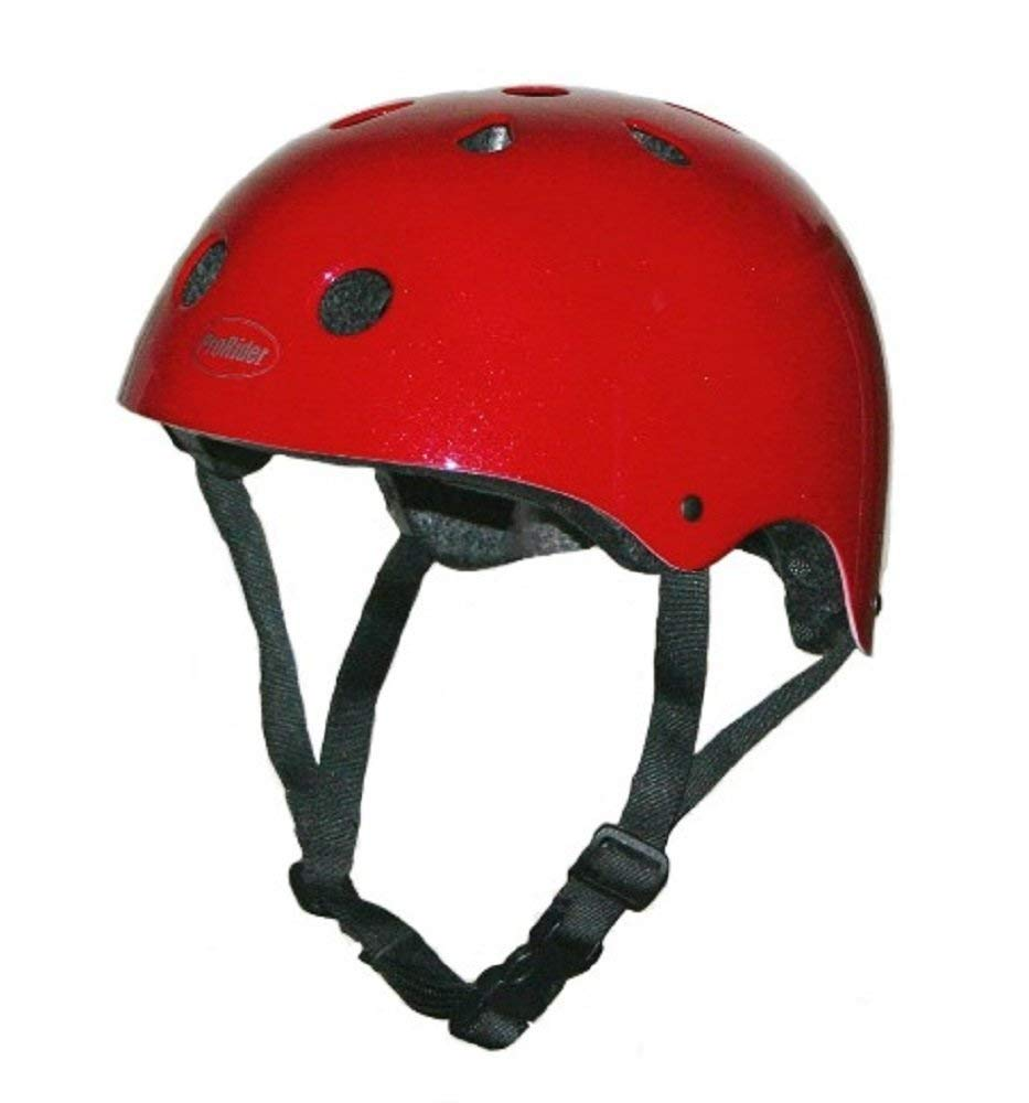 PRORIDER Helmet