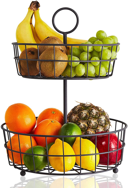 Regal Trunk & Co Fruit Bowl