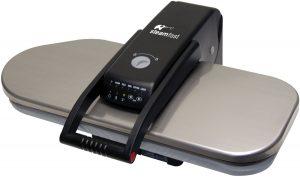 steam-fast-sf-680-digital