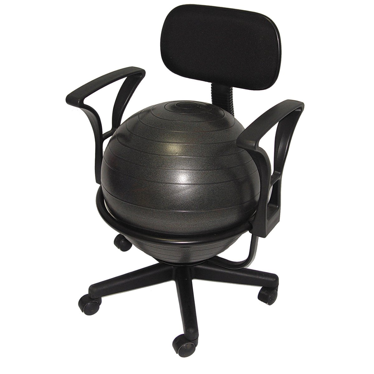 Best Office Ball Chairs In 2020 Review Guide Bestviva