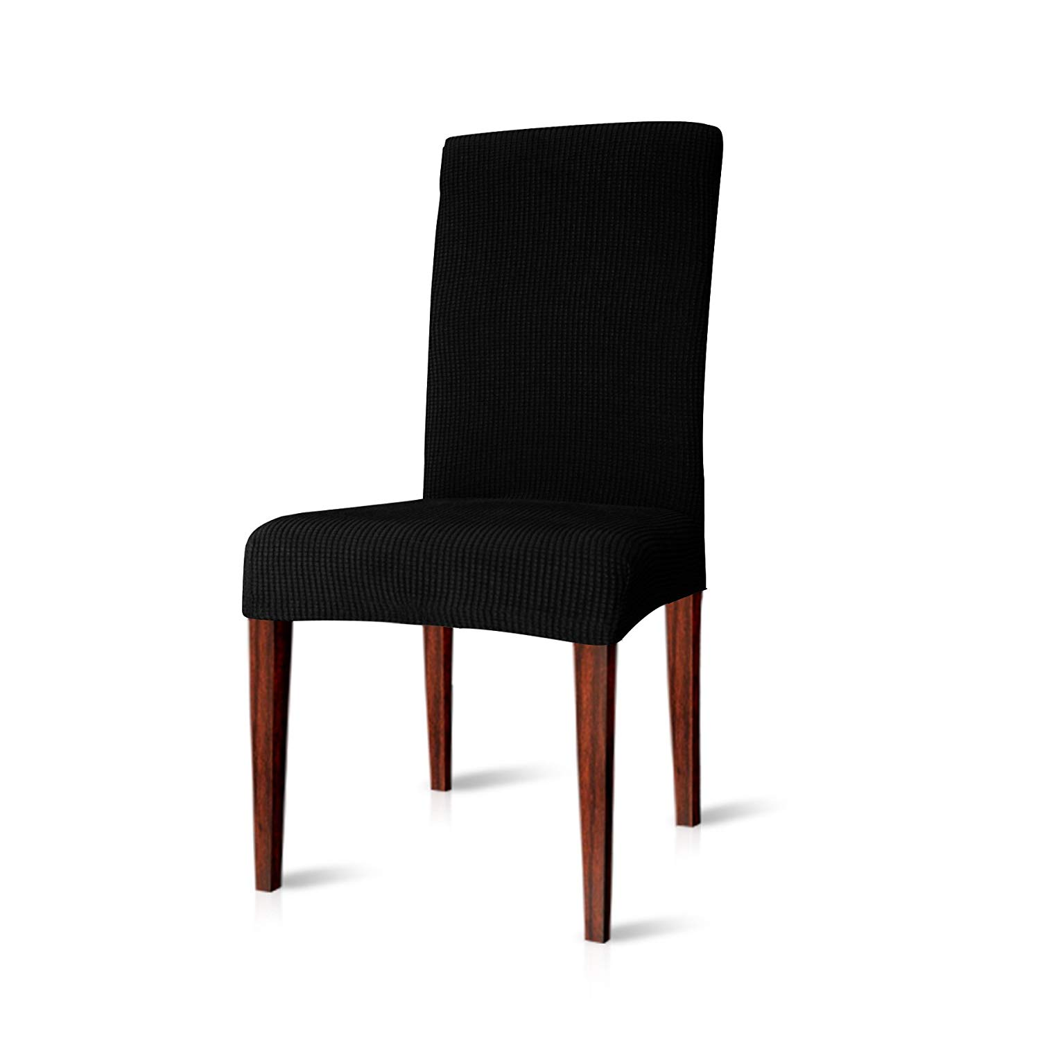 CHUN YI Dining Chair Covers