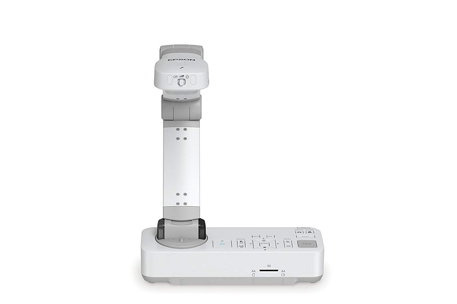 Epson DC-13 HD Document Camera
