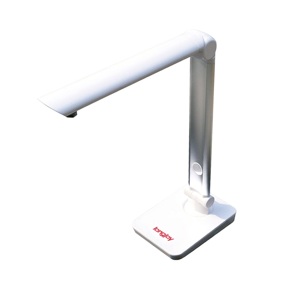 Longjoy Digital Portable Document Camera