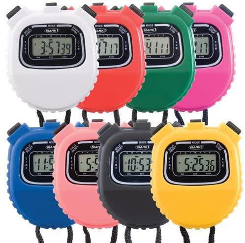 BSN Sports Mark 1 106L Stopwatch