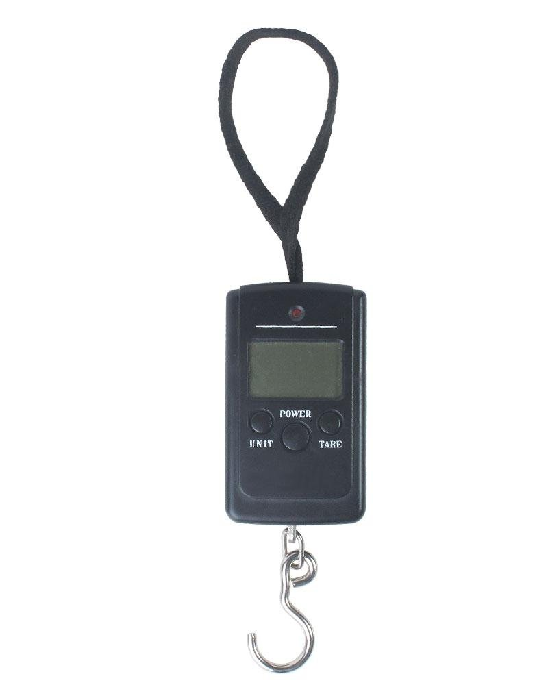 Brainydeal Digital Hanging Fishing Scale