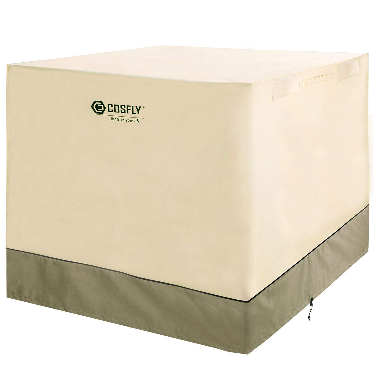 COSFLY Air Conditioner Cover