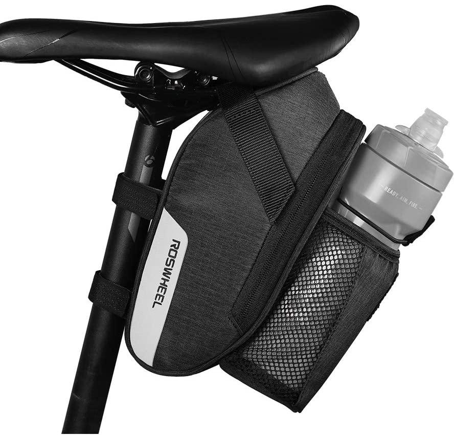 COTEetCI Bike Saddle Bag