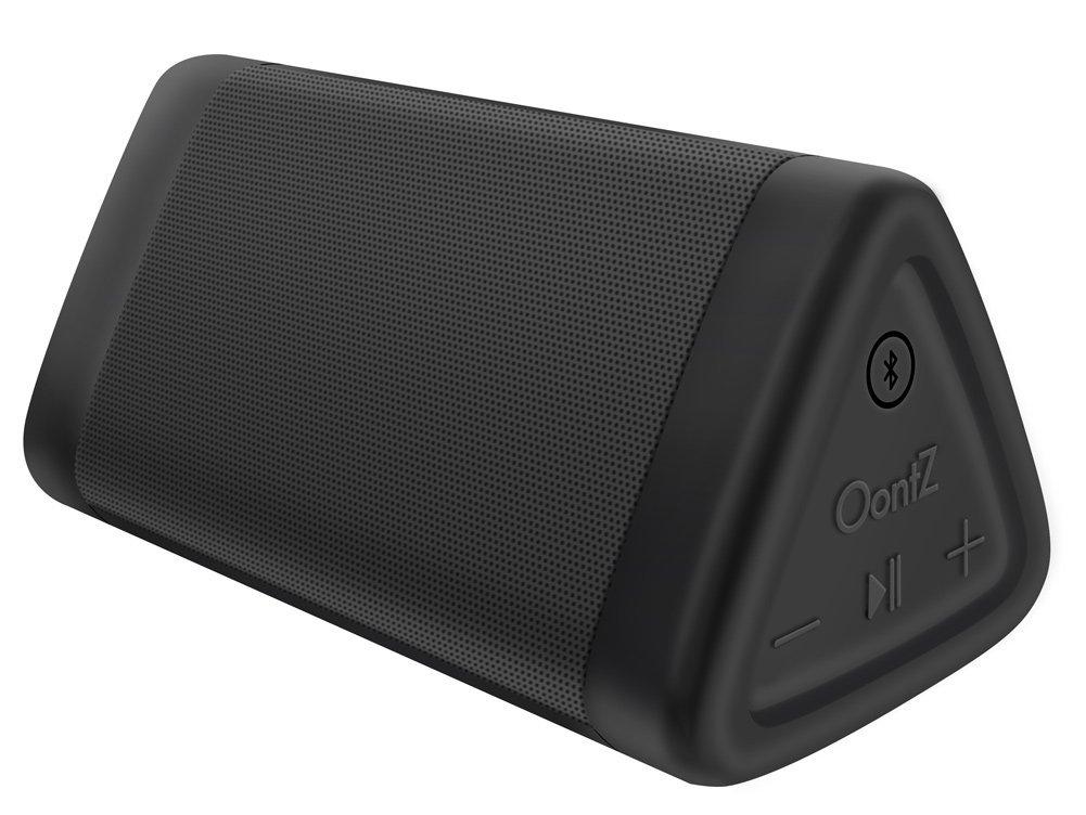 Cambridge SoundWorks Wireless Bluetooth Speaker