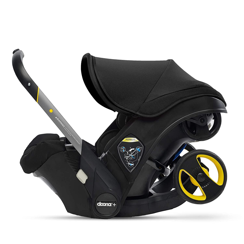DOONA Baby Car Seat