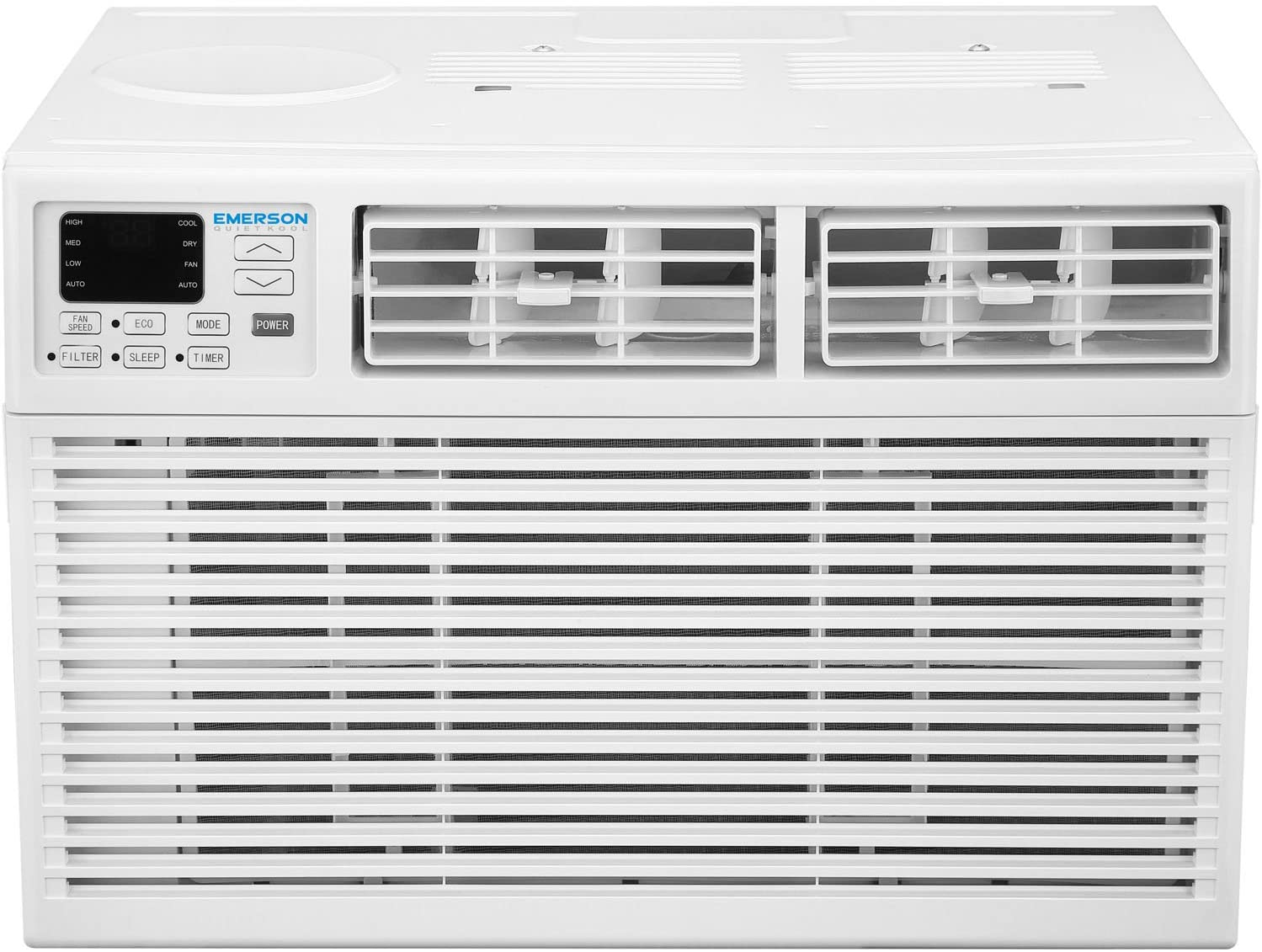 Emerson Window Air Conditioner
