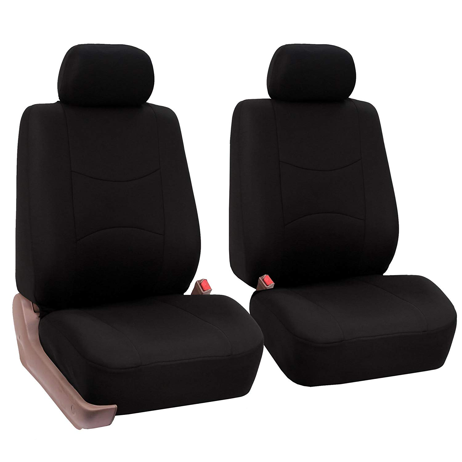 FH-FB50102 Group Universal Fit Seat Cover