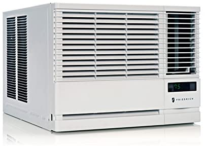 Friedrich CP06G10B Window Air Conditioner