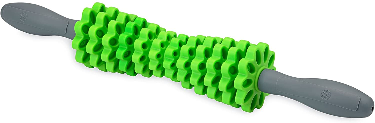 Gaiam Muscle Roller Stick