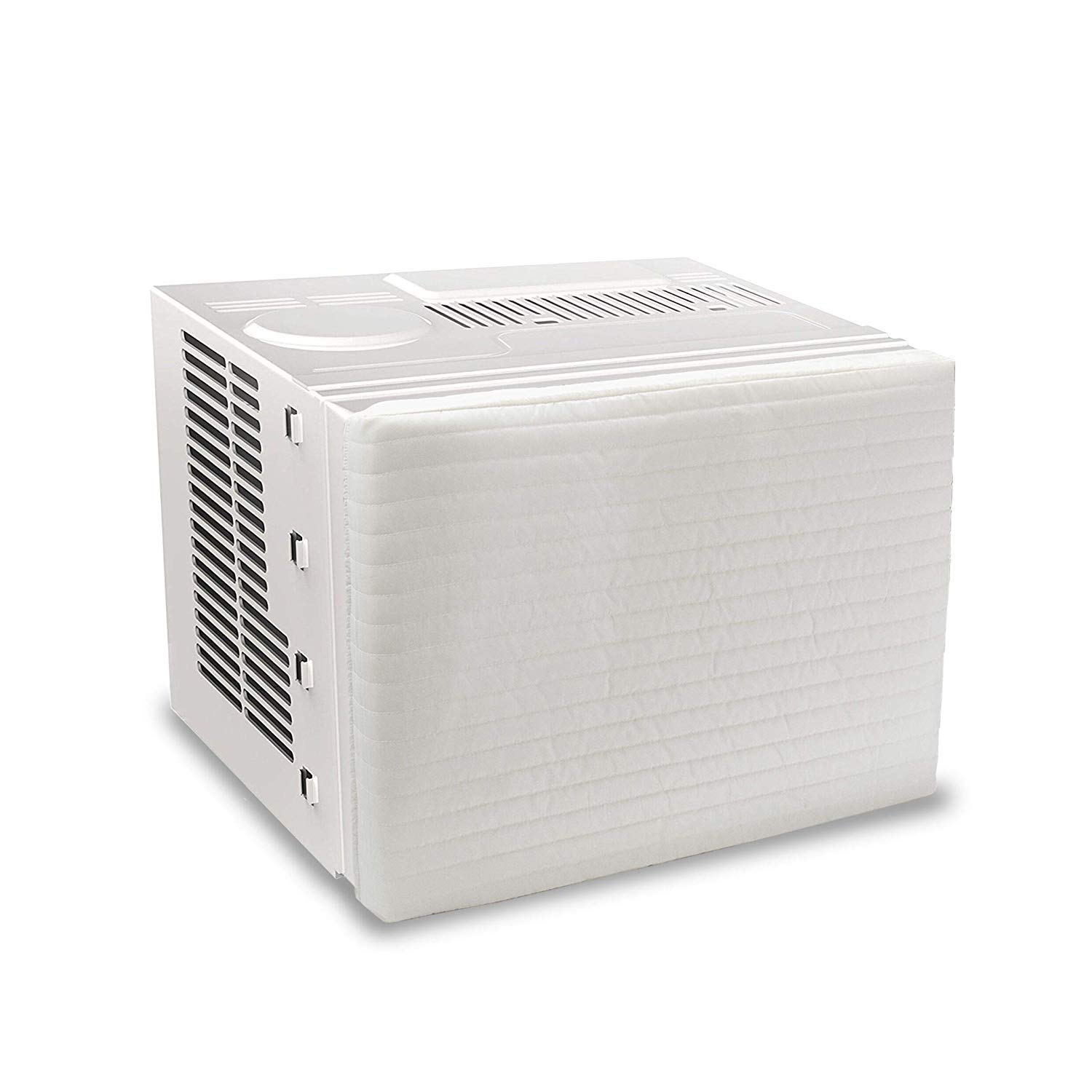 Jeacent Indoor Air Conditioner Cover