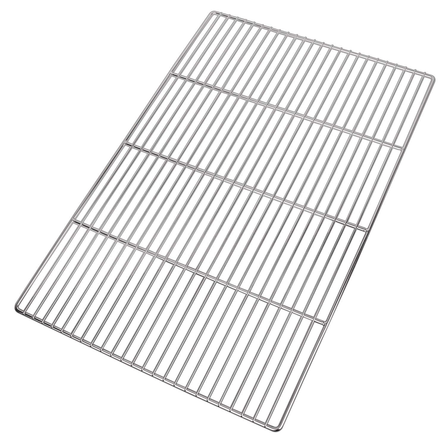 LANEJOY Barbecue Grill Grate
